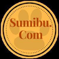 Sumibu.com